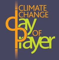 day of prayer logo