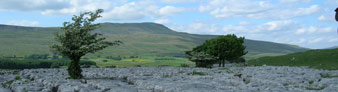 whernside-3-june